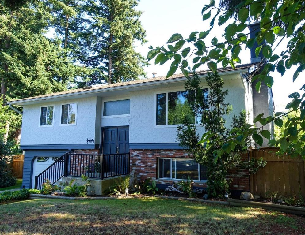 Apartments In Comox Vancouver Island