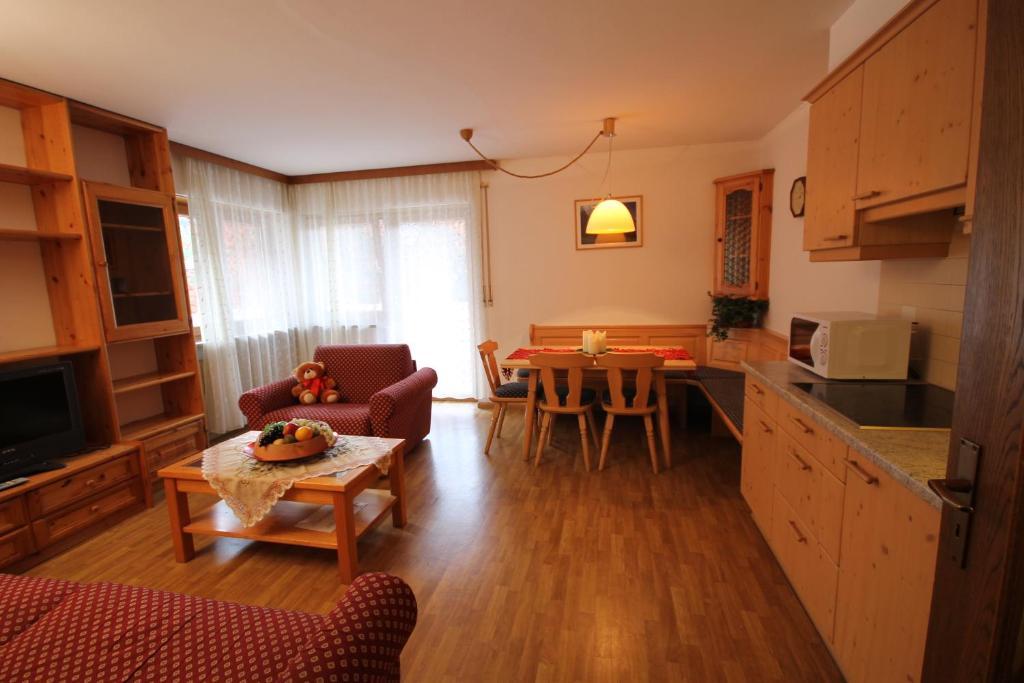 Residence Ben Ste, Ortisei – Prezzi aggiornati per il 2018