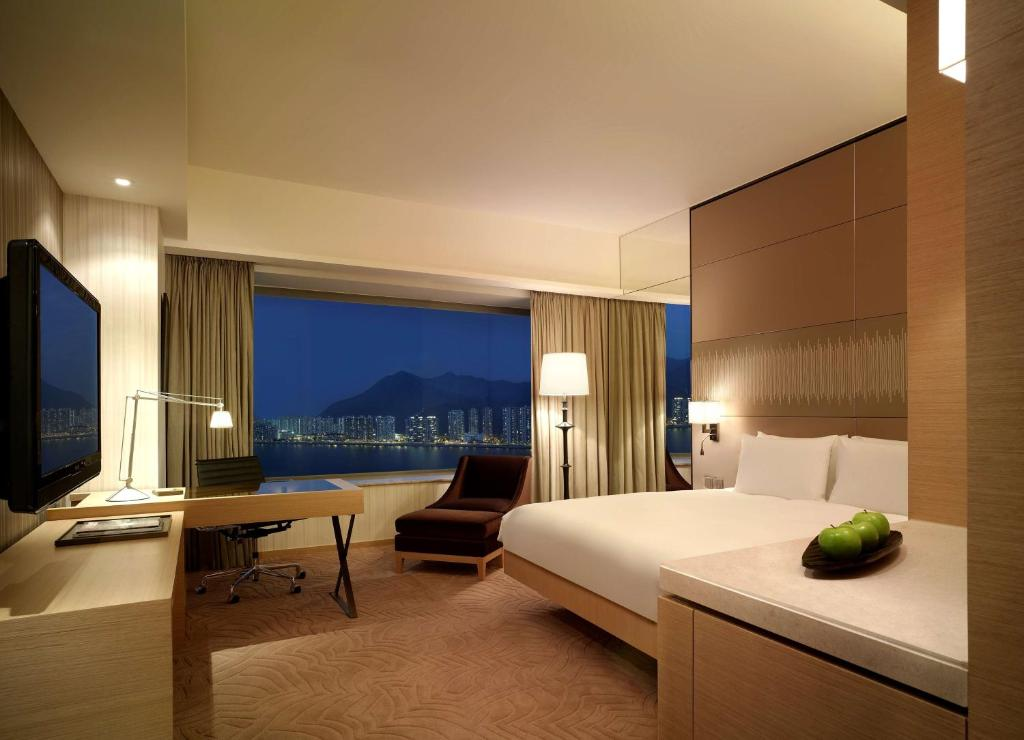 """Hyatt Regency Sha Tin Hotel booking.com""的图片搜索结果"