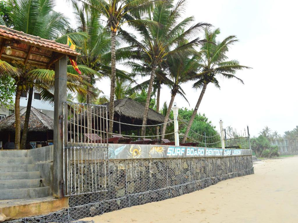 Ahangama House Guest House 7th Sky Idyll Ahangama Sri Lanka Bookingcom