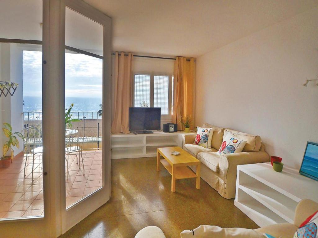 Apartments In San Celoni Catalonia