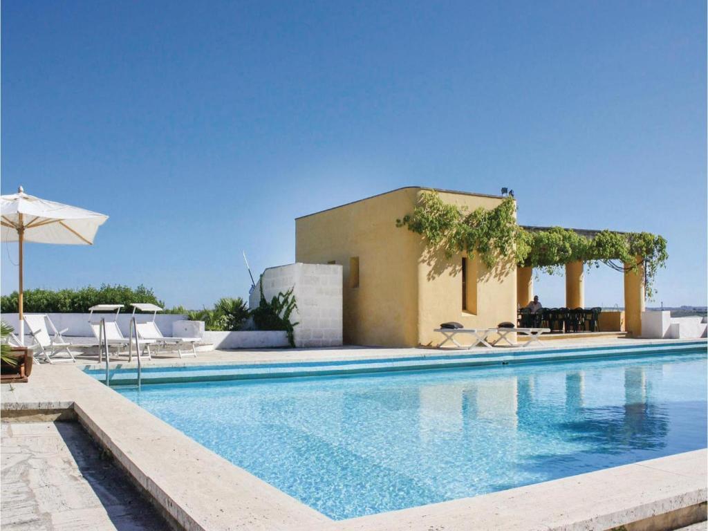 Nearby hotel : Villa dei Pini