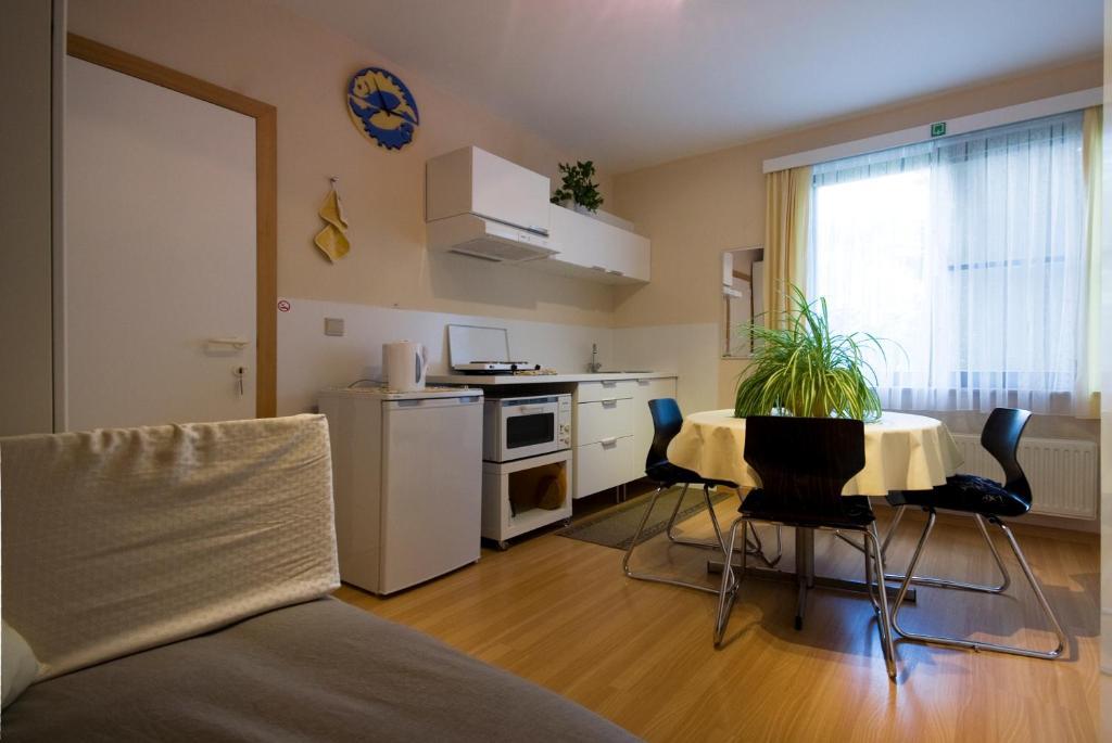Apartments In Berlaar Antwerpen Province