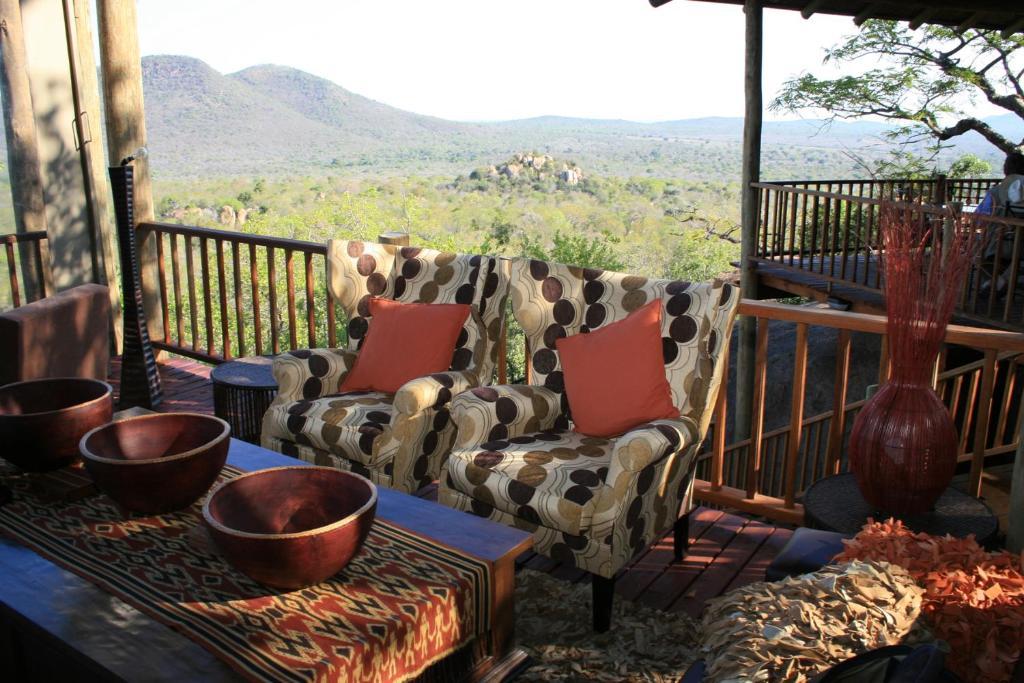 Lodge Manyata Rock Kwa Madwala Hectorspruit South Africa Booking. Gallery Of This Property. Wiring. Diagram Of A House A Manyatta At Scoala.co