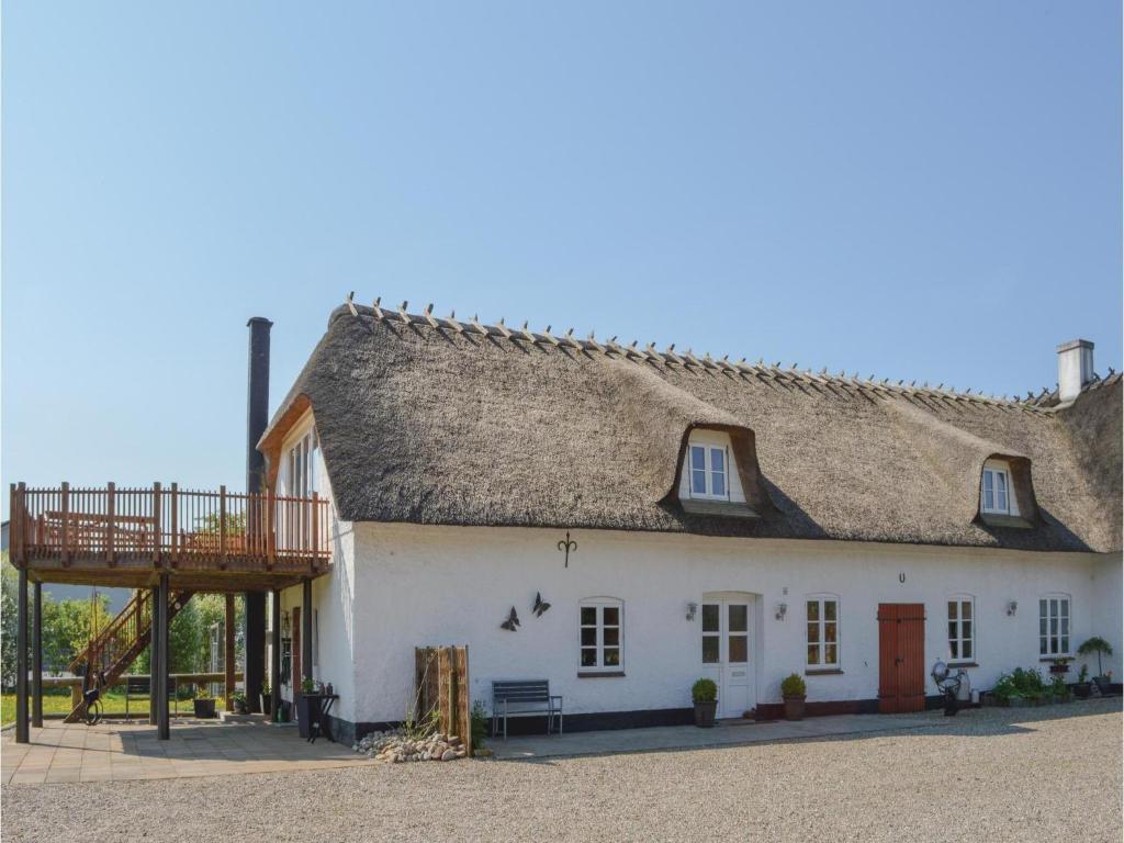 Logumkloster