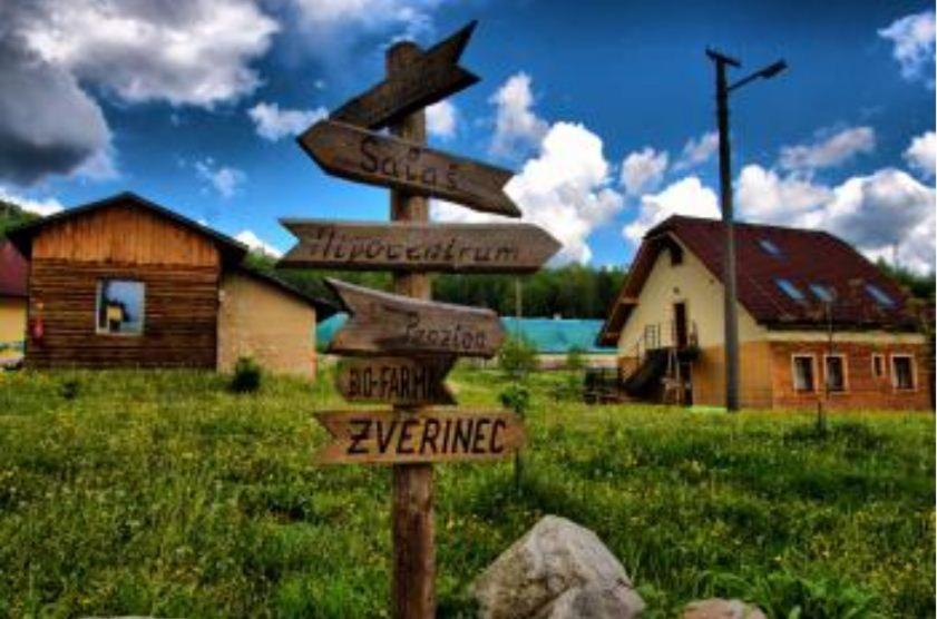 Врутки словакия бесплатное обучение по скайпу