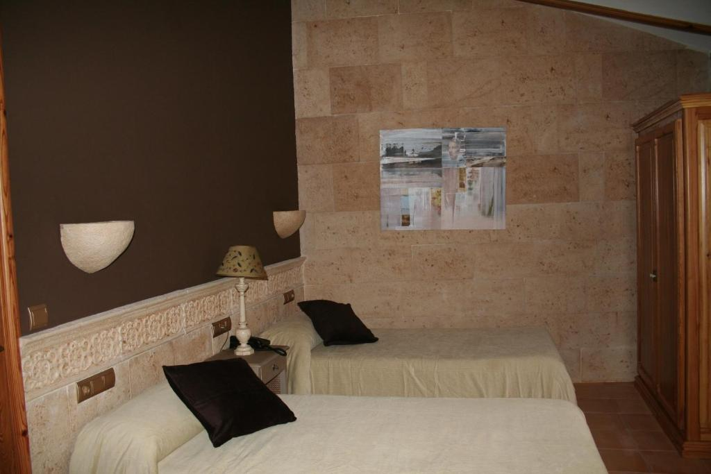 boutique hotels villalonga  12