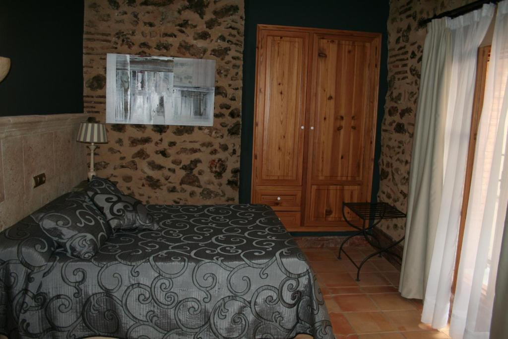boutique hotels in villalonga  11
