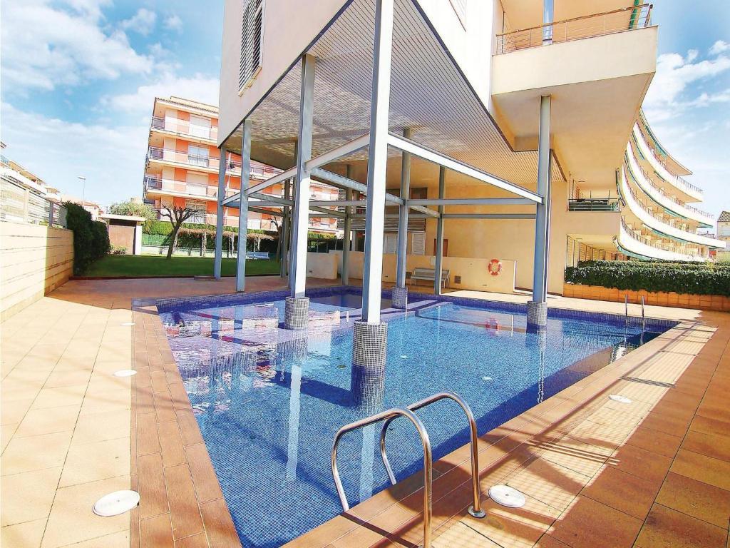 Apartments In San Daniel Catalonia