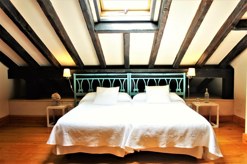 boutique hotels cantabria provinz  293