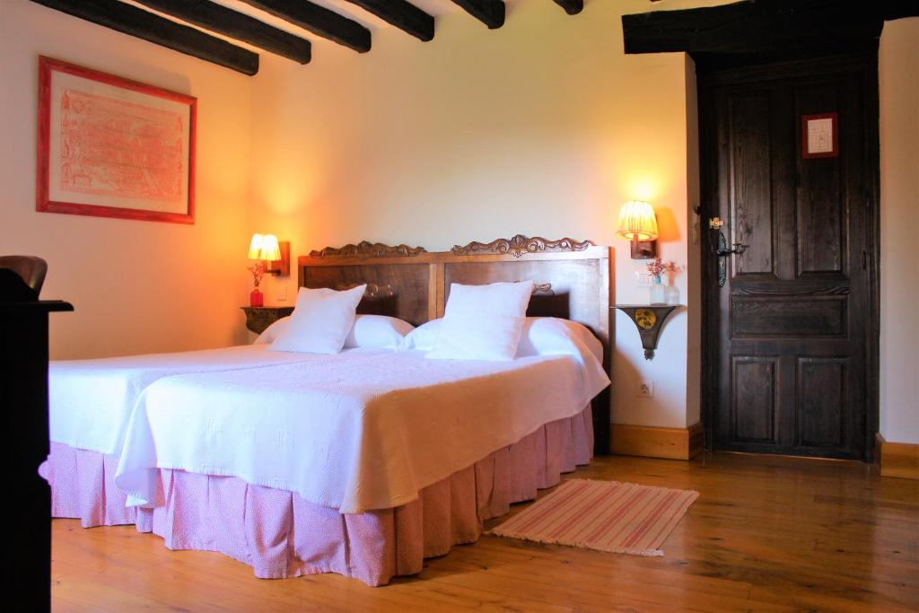 boutique hotels in cantabria  297