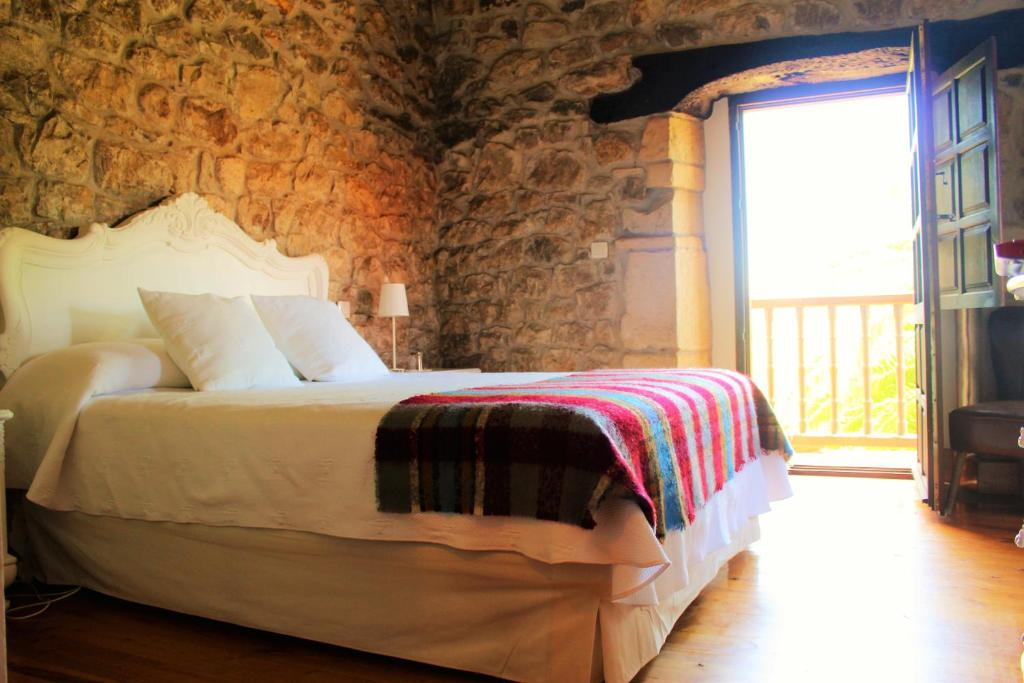 boutique hotels in cantabria  296