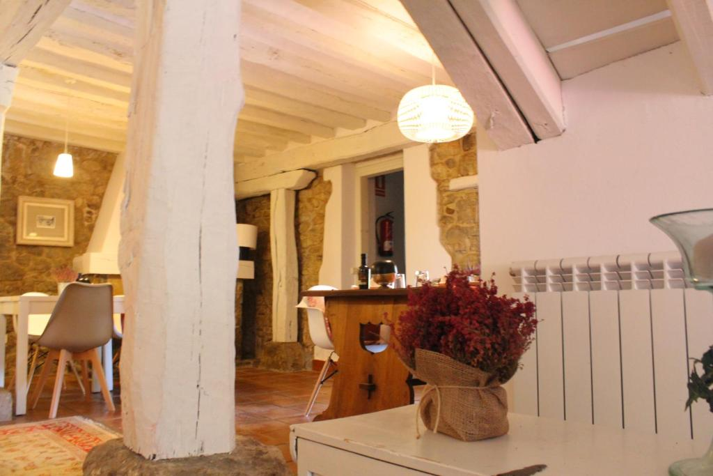 boutique hotels in suesa  7