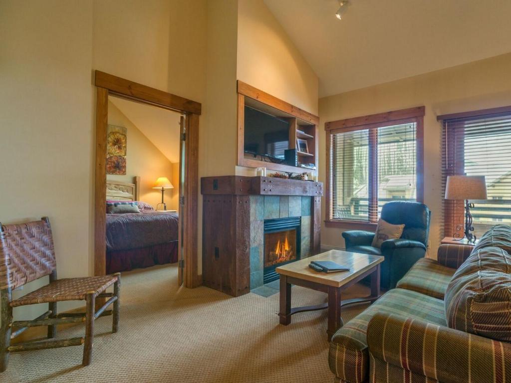 Apartments In Silver Plume Colorado