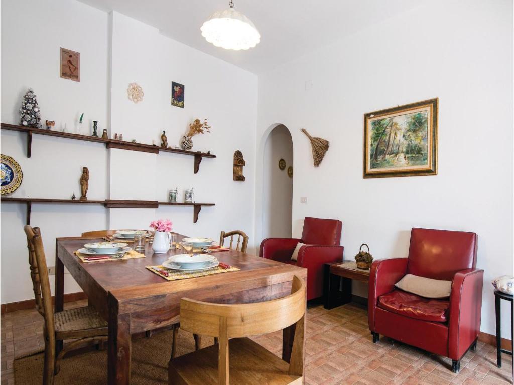 Vacation Home Amalia Siino delle Rose, Cinisi, Italy - Booking.com