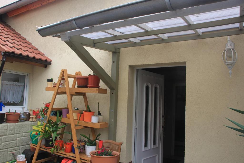 Vacation Home Haus Zum Kranich Erfurt Germany Booking Com