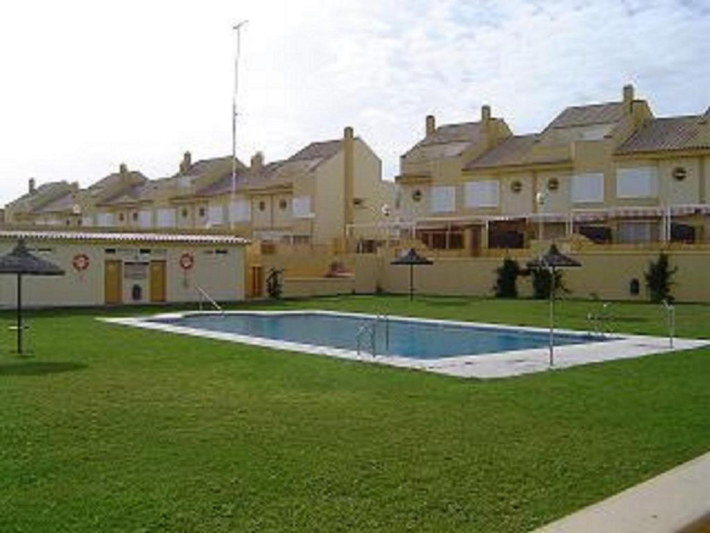 Casa Polini