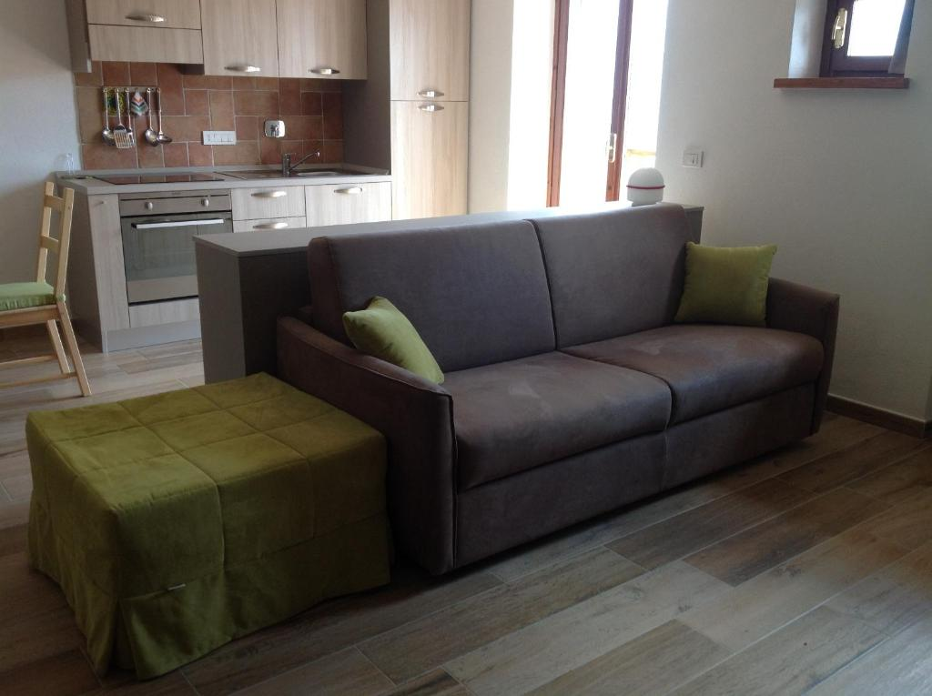 Appartement Cianfuran 2 (Italië Bardonecchia) - Booking.com