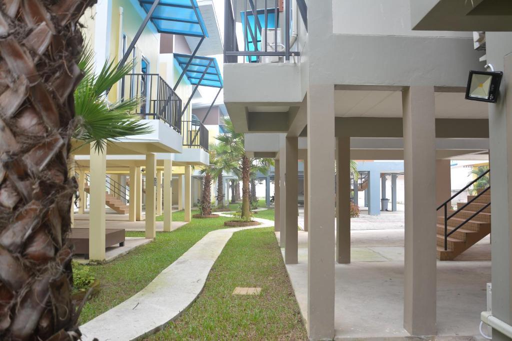 satun boutique resort thailand booking com rh booking com