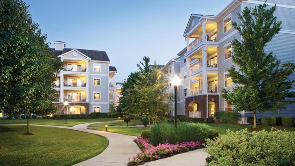Apartments In Berryville Tennessee
