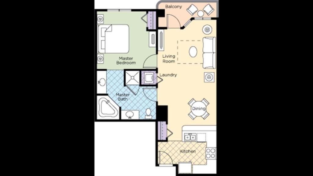 Apartments In Von Ormy Texas