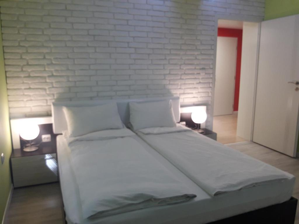 Апартамент Shishkova 3 - Варна