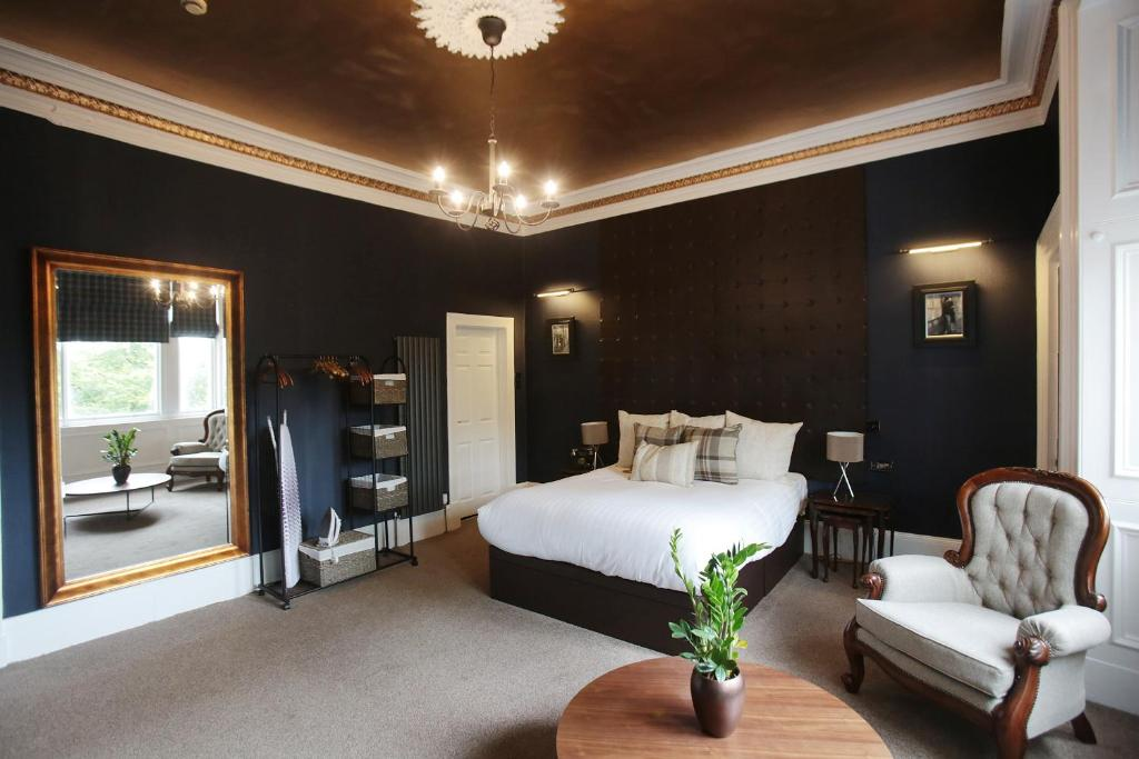 the belhaven hotel glasgow updated 2018 prices