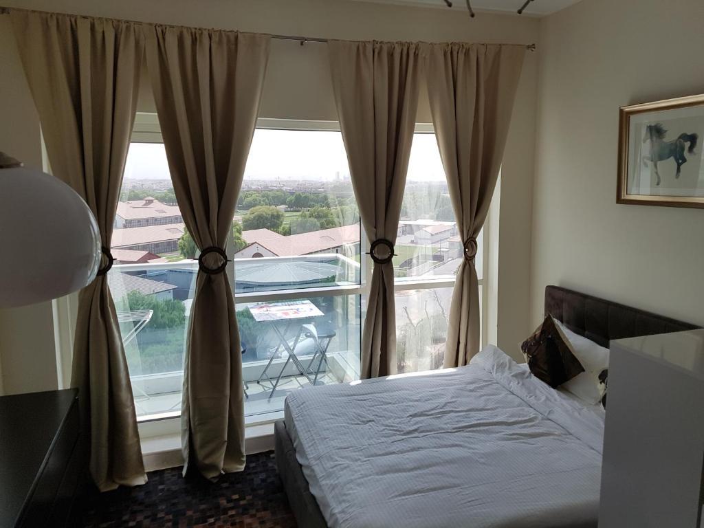 Business Bay Studio Apartment Dubai Uae Booking Com