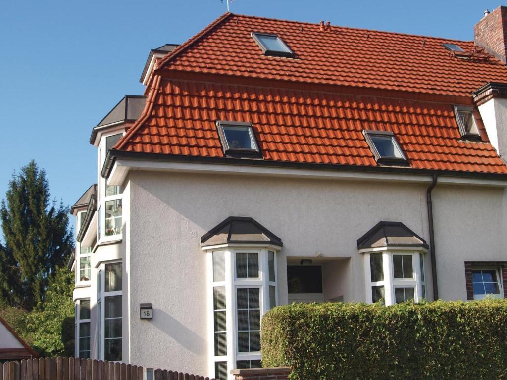Holiday home altenescher weg j berlino prezzi aggiornati per il 2019 - Casa vacanza berlino ...