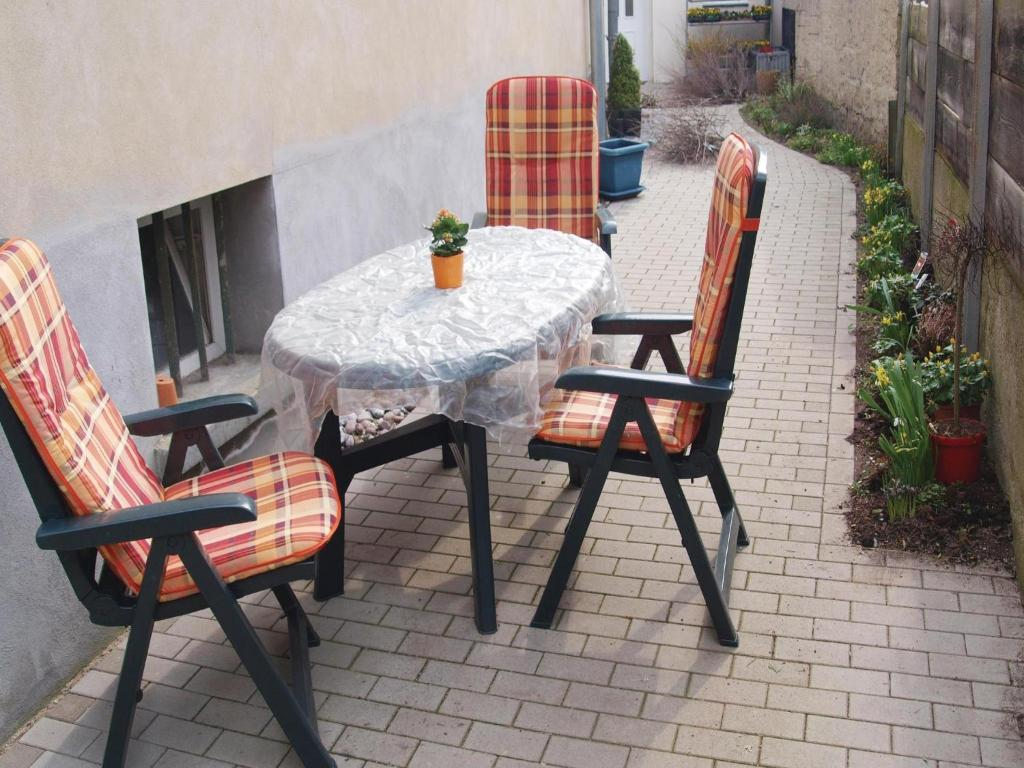 single party 2016 apartments greifswald single bonn  Gay Bed and Breakfast Greifswald Apartment in Greifswald - Ebab.