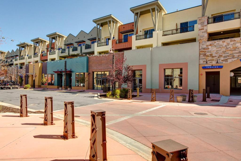 Apartments In Silver Creek Junction Utah
