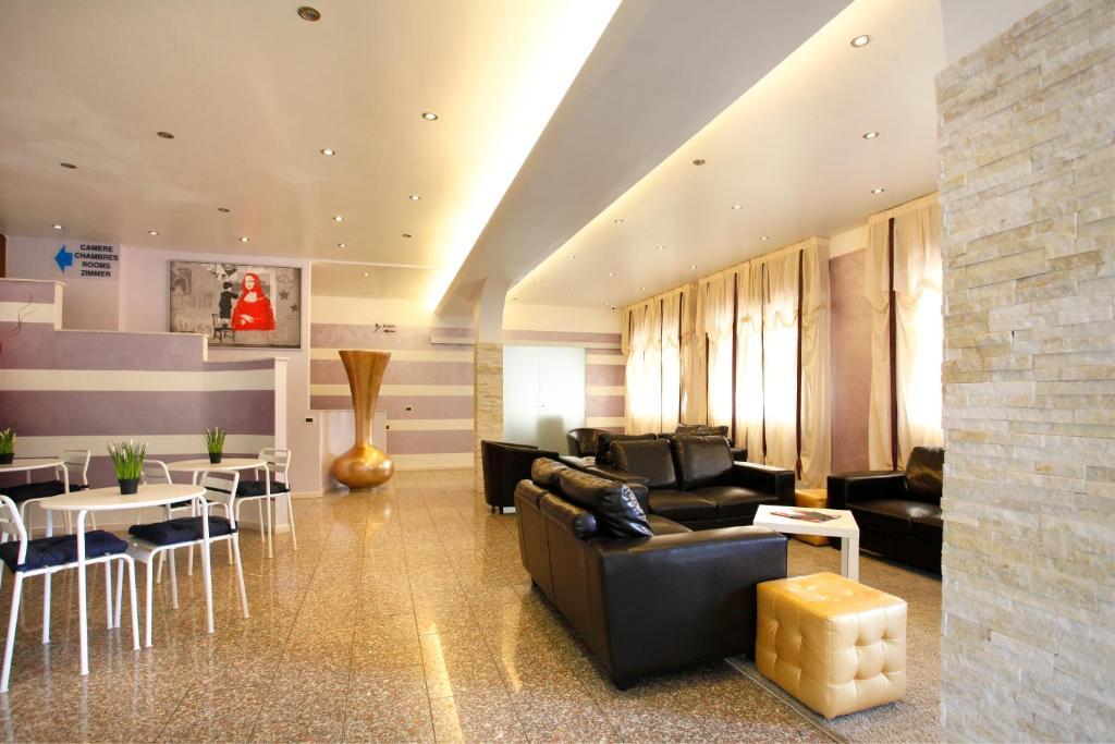 Vintage Hotel, Montecatini Terme – Prezzi aggiornati per il 2018