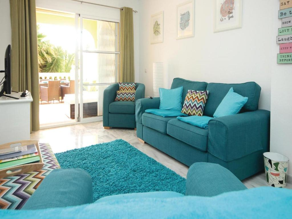 two bedroom apartment in el faro mijas costa spain booking com
