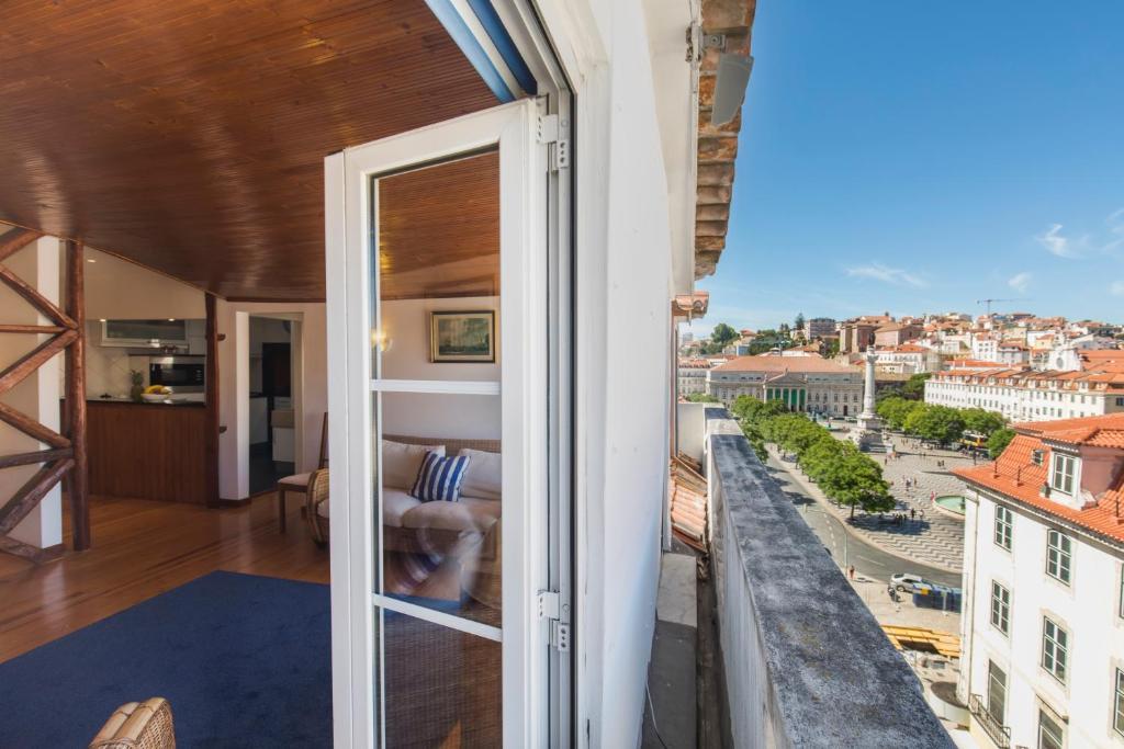 Santa Justa Elevator Lisboa Precios Actualizados 2019