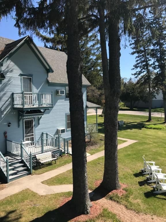 The Harbor Light Inn Reserve Now. Gallery Image Of This Property ...