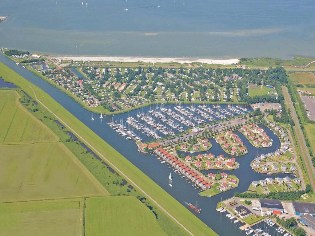 Car Rentals Netherlands Airport