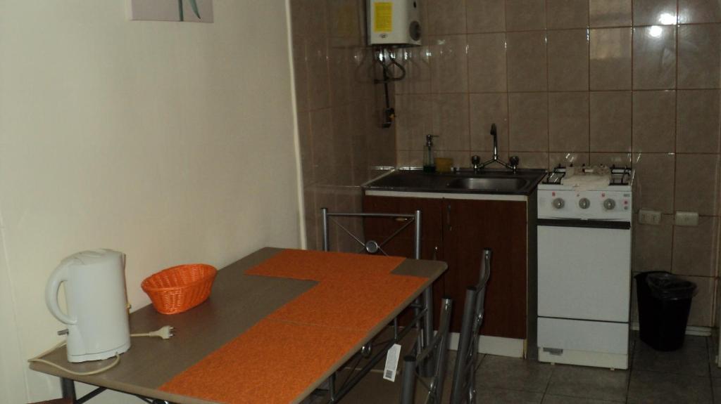 Apartments In Valdivia Los Rios