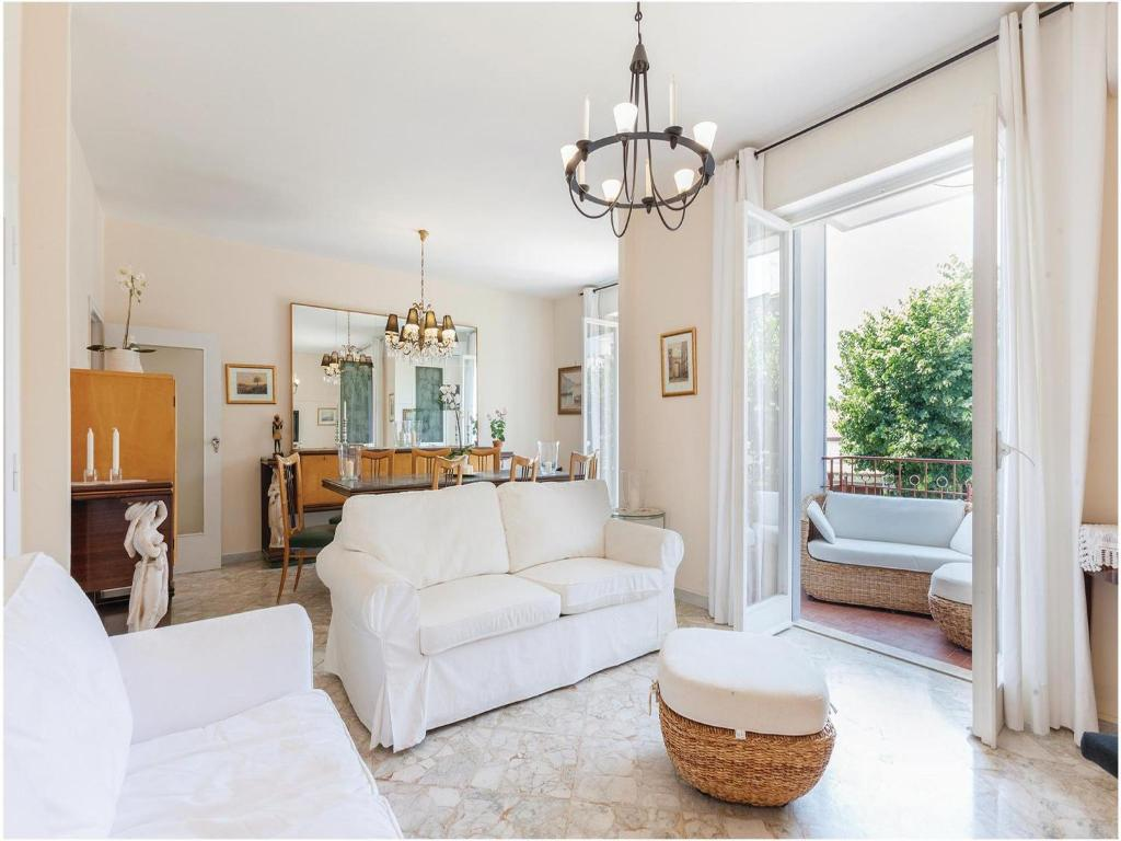 Casa Daniela, Piano di Sorrento – Updated 2018 Prices