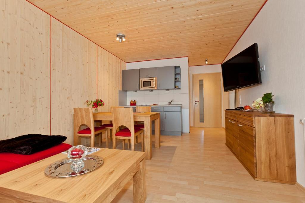 ferienwohnung ferienwohnung kerschbaum 1 deutschland bad windsheim. Black Bedroom Furniture Sets. Home Design Ideas