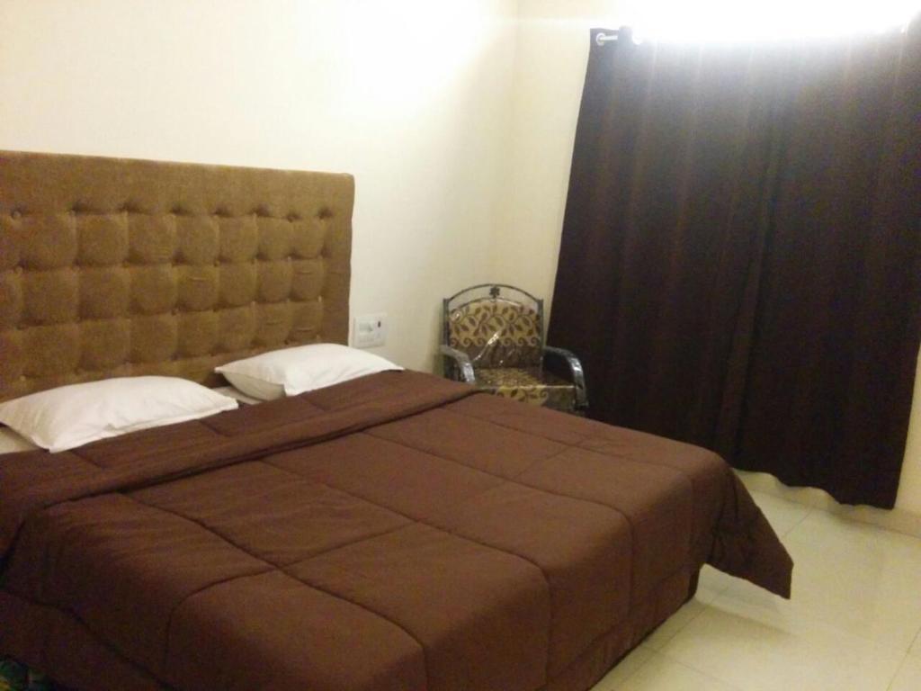 Aishwarya Suites Apartment Oriental Suites Mysore Mysore India Bookingcom