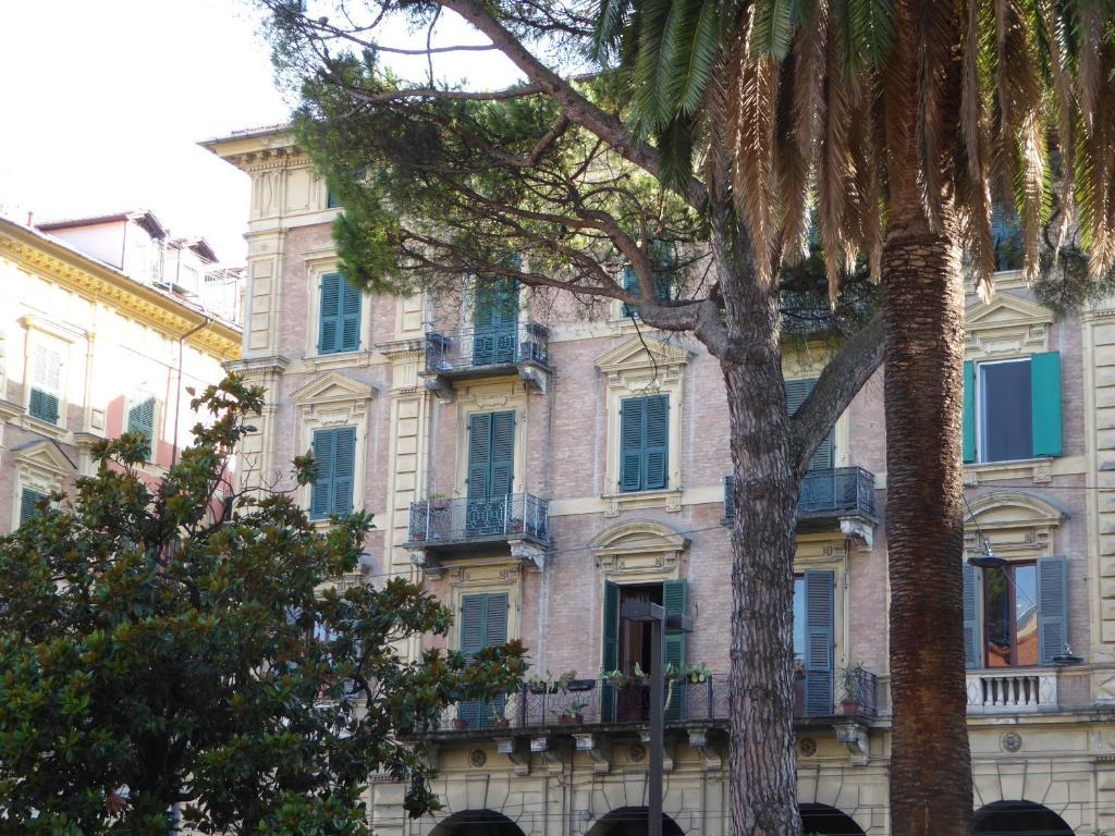 Hotel Lacasadianna La Spezia Italy Booking Com
