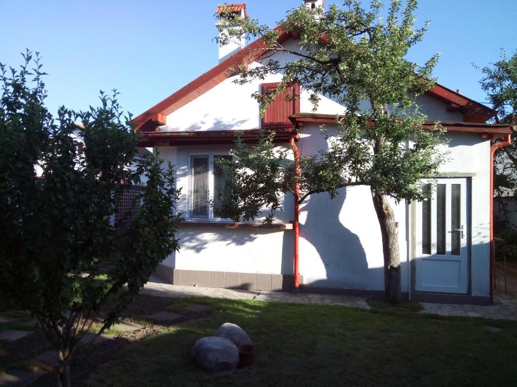 Къща за гости Лаборо - Самоков