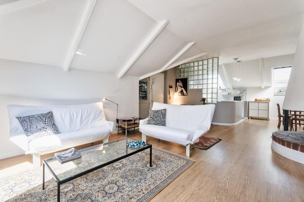 Villa boutique apartment ciriè u2013 prezzi aggiornati per il 2018