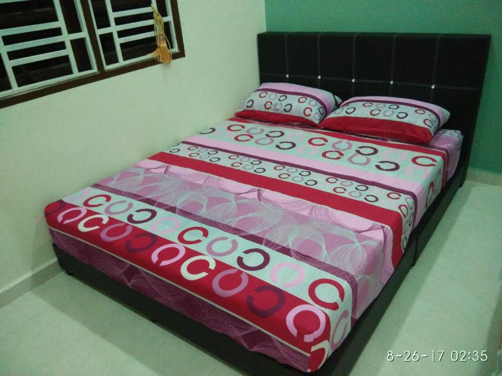 PCB Homestay (Malásia Kota Bharu) - Booking.com