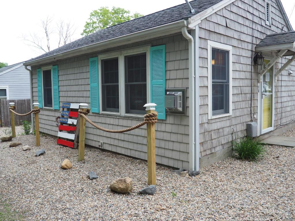 home end single ma cottages in provincetown vrbo west