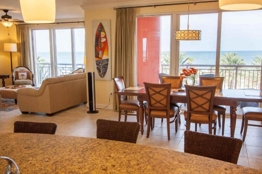 Aqualea Hotel Clearwater Beach