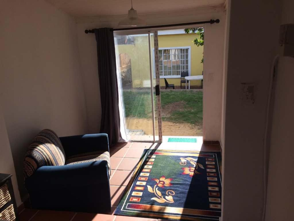 Jozi View Guesthouse, Johannesburg, South Africa - Booking.com