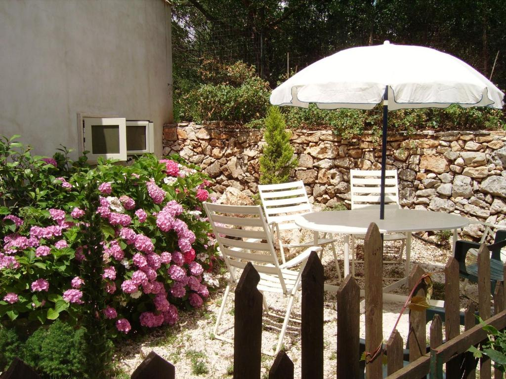 Bed and Breakfast La Cascata, Noci, Italy - Booking.com