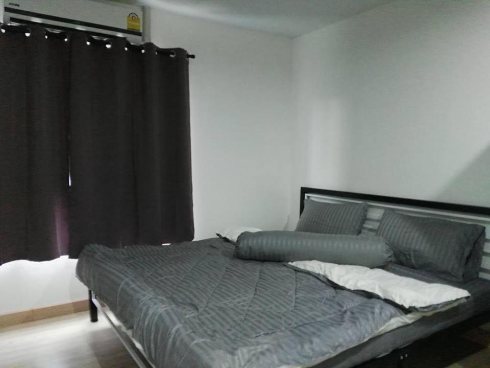 Apartments In Ban Mai Nakhon Si Thammarat
