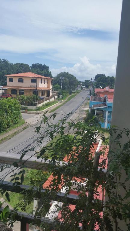 Apartments In El Conejo Cocle